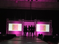 Fashion Show and Events